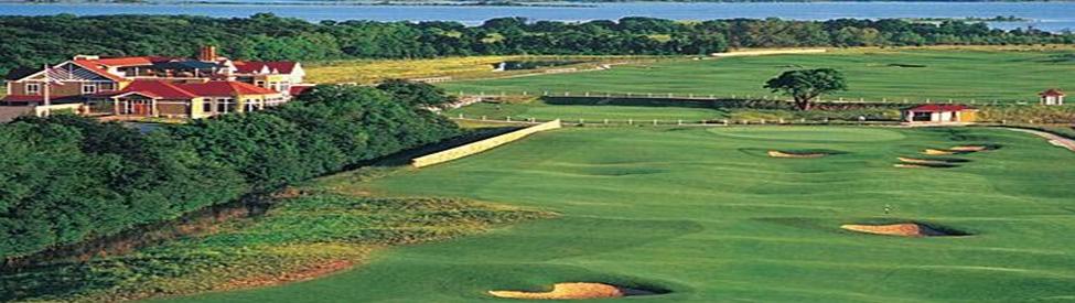 background_golf